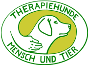 Therapiebegleithunde-Eignungstest